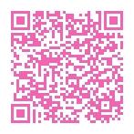 携帯版口コミ占い.com QR